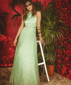La' Daisy- Adore Collection - Dina Kashap London