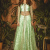 La' Lily- Adore Collection - Dina Kashap London