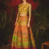 La' Sunflower - Adore Collection - Dina Kashap London